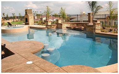 pool-five