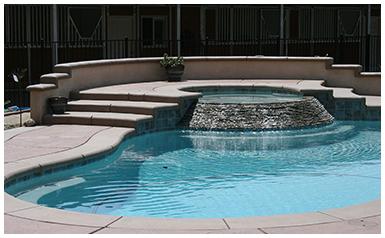 pool-six