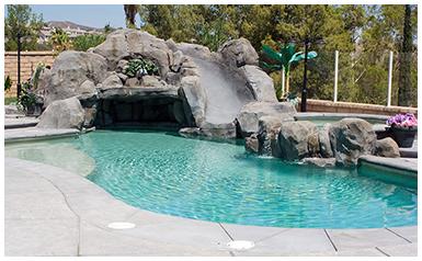 pool-seven