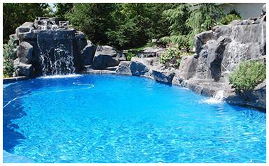 pool-one