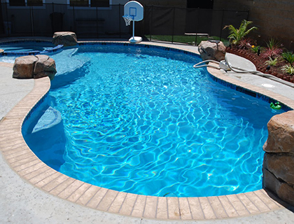 Quartz Color Options Jeff Kerber Pool Plastering